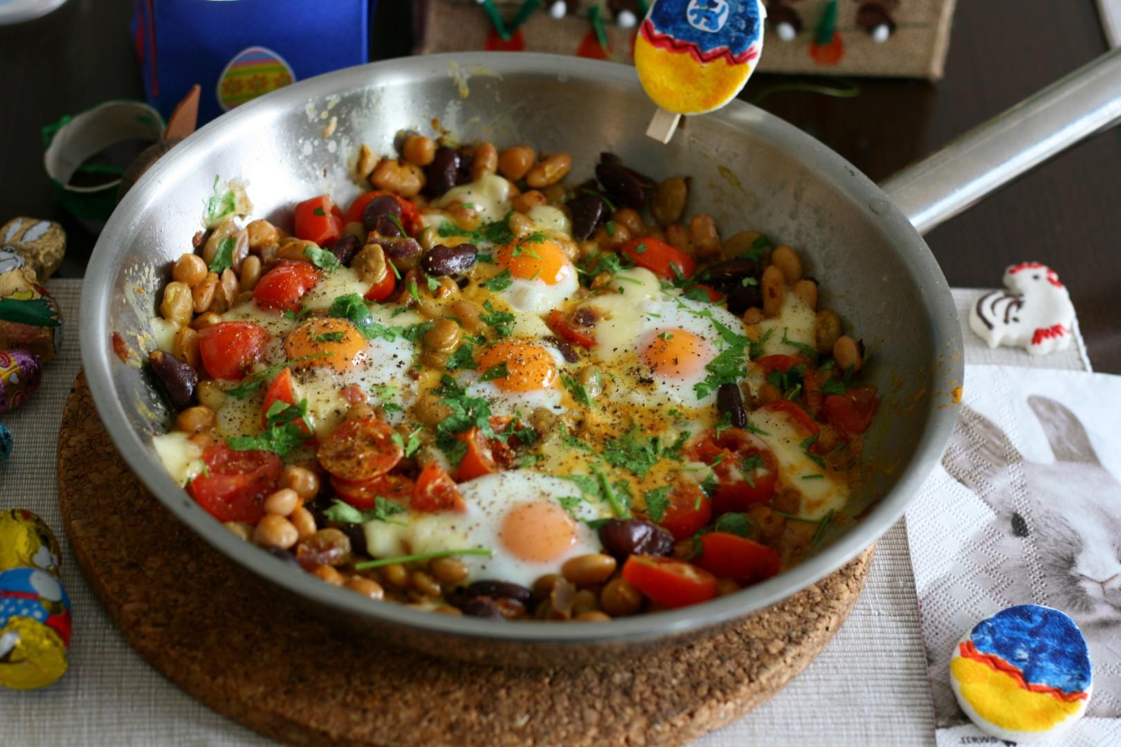Atemberaubend Amma Vegetarische Küche Galerie - Ideen Für Die Küche ...